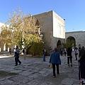 2013-10-16 10-12-14  cappadocia古驛站.JPG