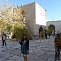 2013-10-16 10-12-30  cappadocia古驛站.JPG