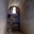 2013-10-16 10-14-32  cappadocia古驛站.JPG