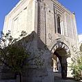 2013-10-16 10-15-10  cappadocia古驛站.JPG