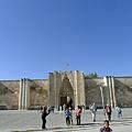 2013-10-16 10-23-36  cappadocia古驛站.JPG