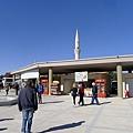 2013-10-16 14-44-03  cappadocia地下城.JPG