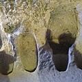 2013-10-16 14-51-31  cappadocia地下城.JPG