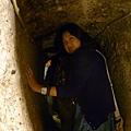 2013-10-16 14-57-24  cappadocia地下城.JPG