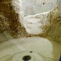2013-10-16 14-58-27  cappadocia地下城.JPG