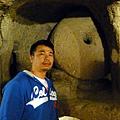 2013-10-16 15-04-57  cappadocia地下城.JPG