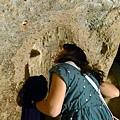 2013-10-16 15-07-41  cappadocia地下城.JPG