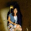 2013-10-16 15-08-03  cappadocia地下城.JPG