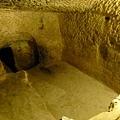 2013-10-16 15-10-51  cappadocia地下城.JPG