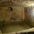 2013-10-16 15-12-45  cappadocia地下城.JPG