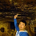 2013-10-16 15-16-35  cappadocia地下城.JPG