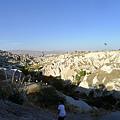 2013-10-16 16-28-04  cappadocia鴿子谷.JPG