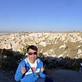 2013-10-16 16-30-15  cappadocia鴿子谷.JPG