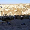 2013-10-16 16-30-29  cappadocia鴿子谷.JPG