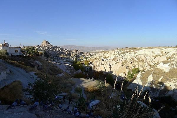 2013-10-16 16-32-40  cappadocia鴿子谷.JPG