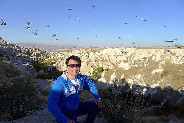 2013-10-16 16-34-19  cappadocia鴿子谷.JPG