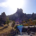 2013-10-17 09-44-53  cappadocia洞穴居.JPG