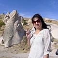 2013-10-17 09-45-23  cappadocia洞穴居.JPG
