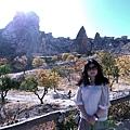 2013-10-17 09-48-25  cappadocia洞穴居.JPG
