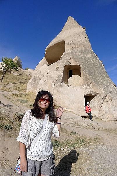 2013-10-17 09-53-00  cappadocia洞穴居.JPG