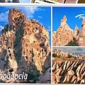 2013-10-17 10-00-17  cappadocia洞穴居.JPG