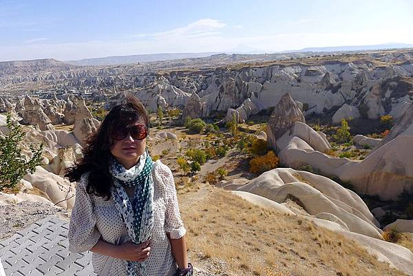 2013-10-17 10-16-51  cappadocia獵人谷.JPG