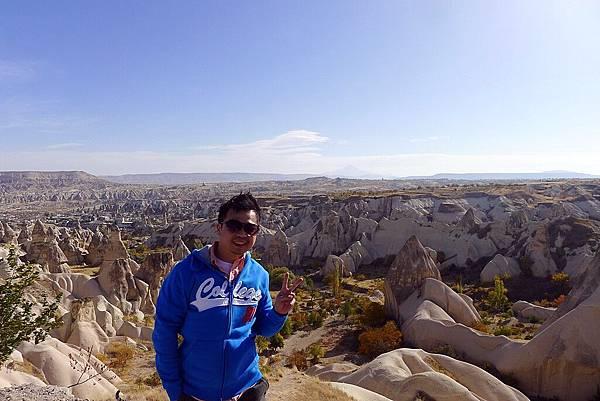 2013-10-17 10-17-17  cappadocia獵人谷.JPG