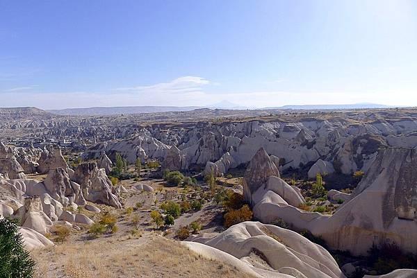 2013-10-17 10-18-21  cappadocia獵人谷.JPG