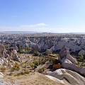 2013-10-17 10-27-23  cappadocia獵人谷.JPG