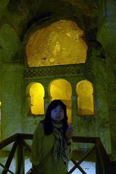 2013-10-17 11-38-37 果麗美露天博物館.JPG