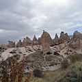 2013-10-17 14-14-08  cappadocia蕈狀岩.JPG