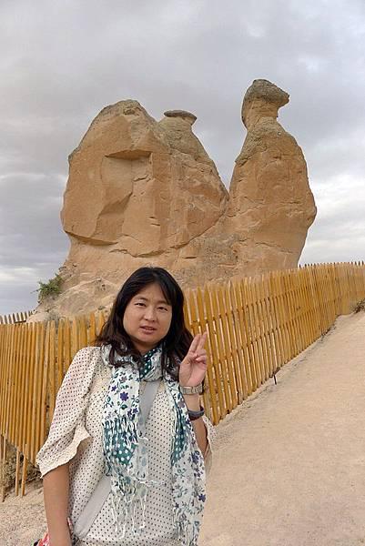 2013-10-17 14-15-37  cappadocia蕈狀岩.JPG