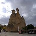 2013-10-17 14-42-19  cappadocia蕈狀岩.JPG