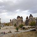2013-10-17 14-44-07  cappadocia蕈狀岩.JPG