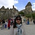 2013-10-17 14-54-38  cappadocia蕈狀岩.JPG