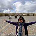 2013-10-18 11-18-38 凱默爾陵寢紀念館.JPG
