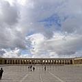 2013-10-18 11-18-59 凱默爾陵寢紀念館.JPG