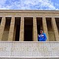 2013-10-18 11-20-04 凱默爾陵寢紀念館.JPG