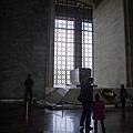 2013-10-18 11-23-49 凱默爾陵寢紀念館.JPG