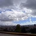 2013-10-18 11-27-01 凱默爾陵寢紀念館.JPG