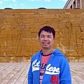 2013-10-18 11-29-52 凱默爾陵寢紀念館.JPG