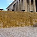 2013-10-18 11-30-54 凱默爾陵寢紀念館.JPG