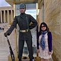 2013-10-18 11-43-38 凱默爾陵寢紀念館.JPG