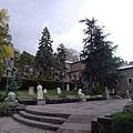 2013-10-18 12-55-27 安納托利亞博物館.JPG
