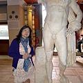 2013-10-18 12-57-26 安納托利亞博物館.JPG
