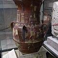 2013-10-18 12-59-16 安納托利亞博物館.JPG