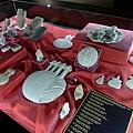 2013-10-18 13-03-05 安納托利亞博物館.JPG