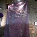 2013-10-18 13-04-48 安納托利亞博物館.JPG