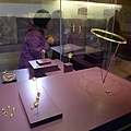 2013-10-18 13-04-58 安納托利亞博物館.JPG