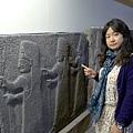 2013-10-18 13-06-00 安納托利亞博物館.JPG